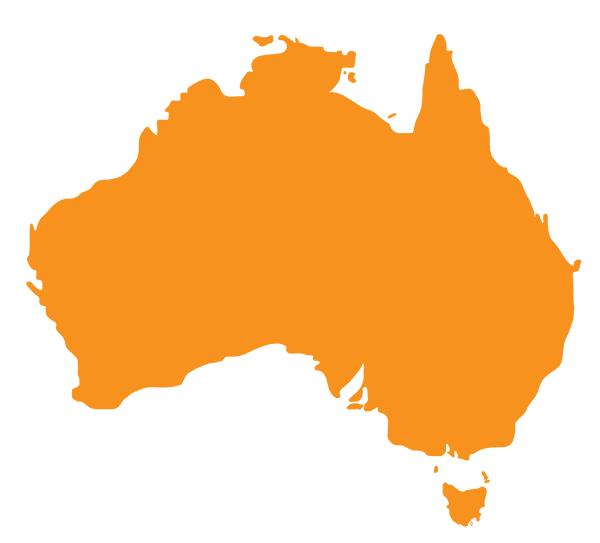 australian-hosting